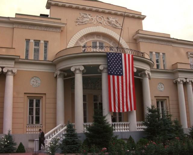 США были особенно тверды с Украиной в вопросах децентрализации и избавления от олигархов, - Нуланд - Цензор.НЕТ 2666