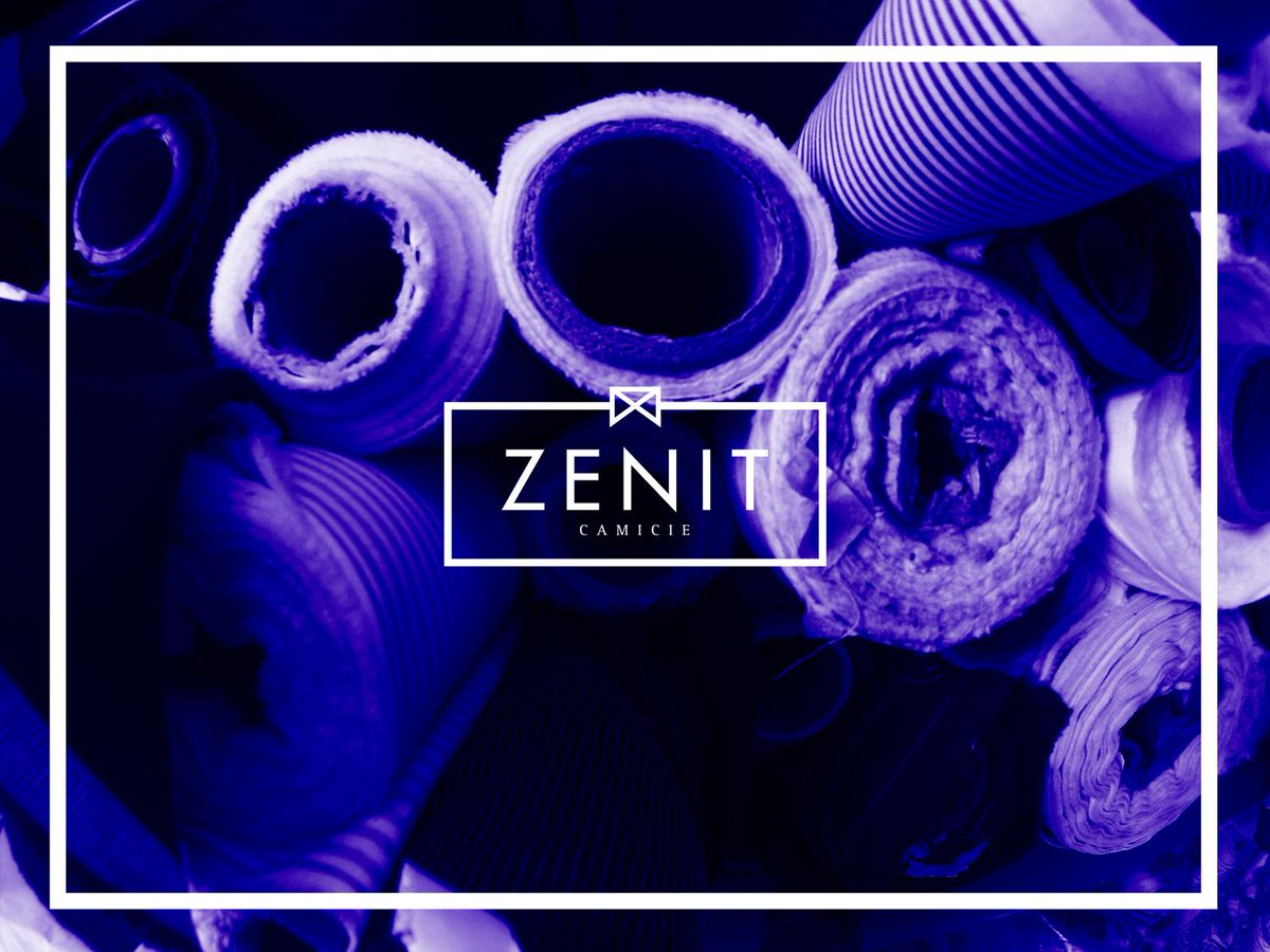 New York 1a66b be9ab Zenit Camicie (@ZenitCamicie) | Twitter