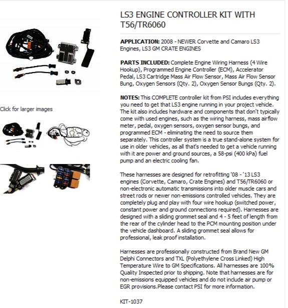 psi ls3 wiring harness engine wiring harness sr20det wiring sr20det media tweets by psi conversion psiwiring twitter on engine wiring harness