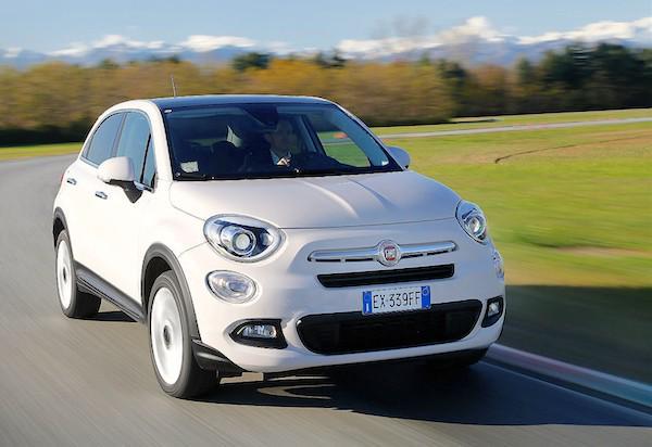 500 giorni gratis di Fiat è pubblicità ingannevole.