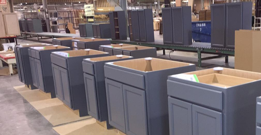Bj Tidwell Cabinetry On Twitter The Monarch Collection Is Ready To Ship Get More Information About Our At Http T Co Jzbynuswdo