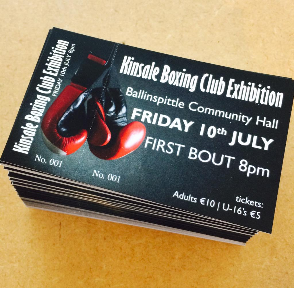 rhino print design on twitter event tickets printed perforated