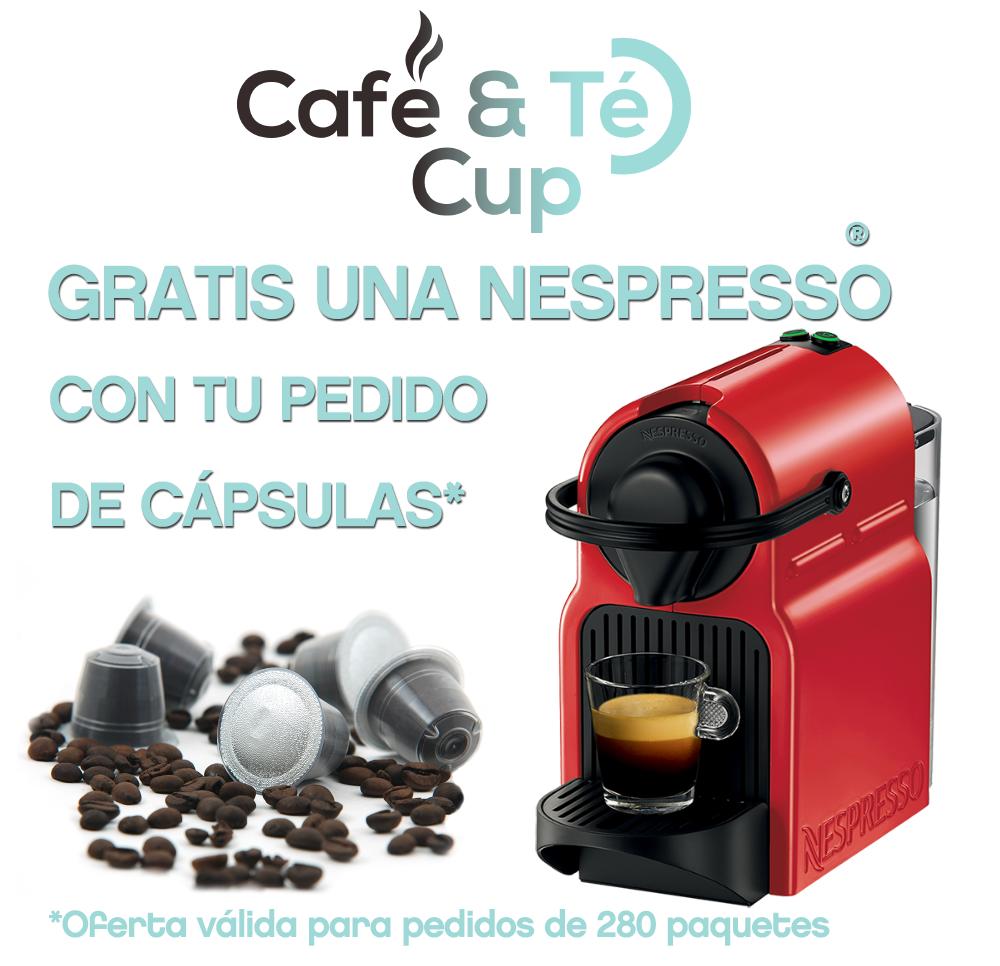 Caf T Cup Cafeytecup Twitter ~ Tazas Para Infusiones El Corte Ingles