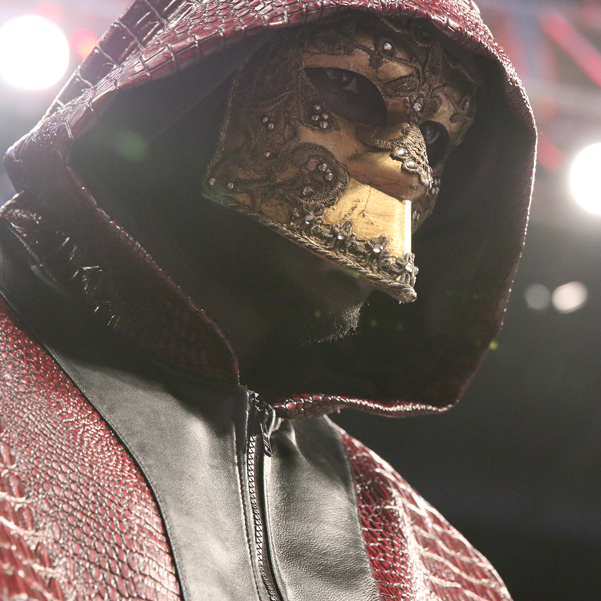 """Deontay Wilder On Twitter: """"I Wanna Say A Big Thank You To"""