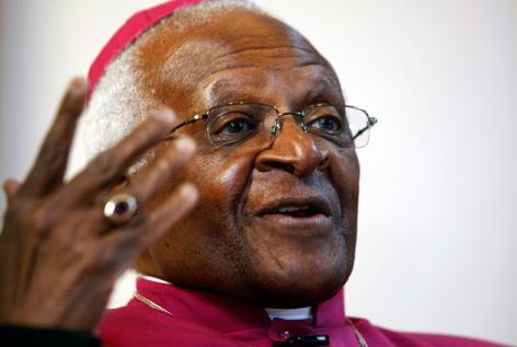 Desmond Tutu on why fighting climate change is a moral AND an economic imperative: http://t.co/AztRPEPnF1 #divest http://t.co/BXz0qOqQh7