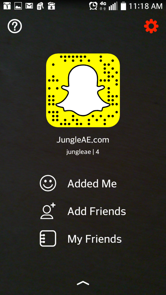 A list of rappers snapchat names - scoopnest.com
