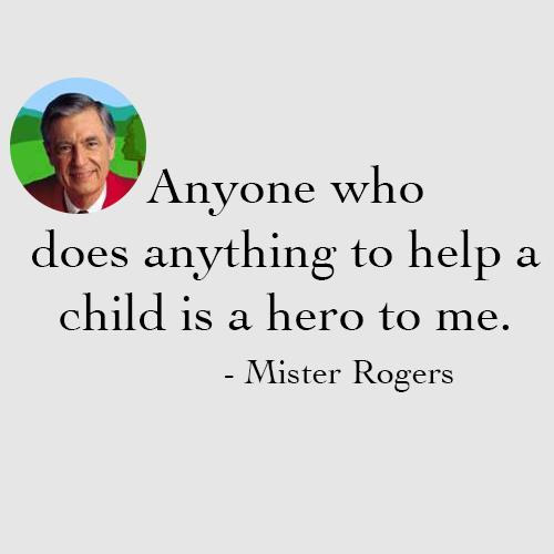 Thanks to all the heroes out there. :) http://t.co/YlaRsfE45q