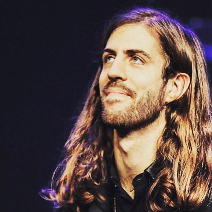 Daniel Wayne Sermon earned a  million dollar salary, leaving the net worth at 1.5 million in 2017