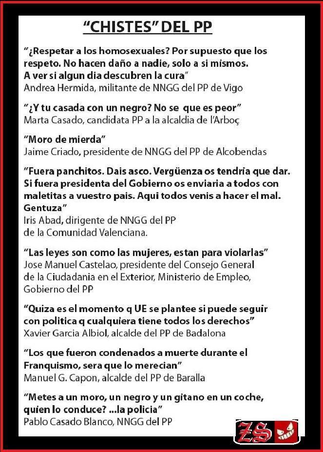 El PSOE votará a Carmena bajo la sombra de un «tamayazo»   CHkNEIgWwAE4bPz
