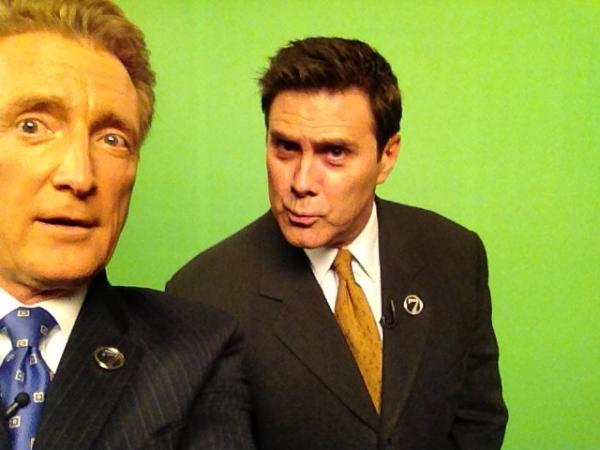 Happy 11th KMGH @DenverChannel anniversary to @MikeNelson247. I hit 14 years two weeks ago!