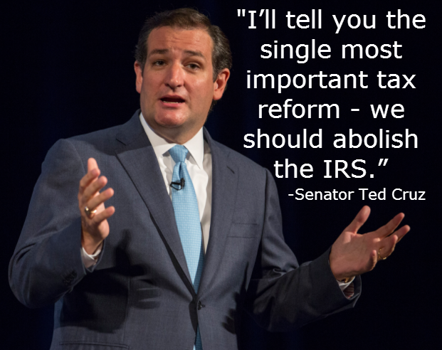 #CruzCrew He speaks my language... #PJNET http://t.co/UGmiHK6QKs