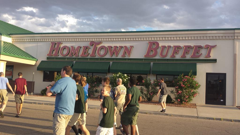lewisville philmont on twitter walking in to the hometown buffet rh twitter com Hometown Buffet Food Hometown Buffet Coupons Current