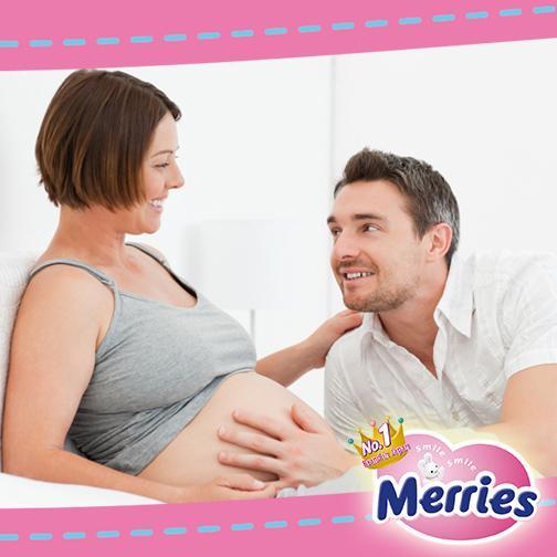 Jangan Katakan 5 Hal Ini Saat Istri Anda Hamil - AnekaNews.net