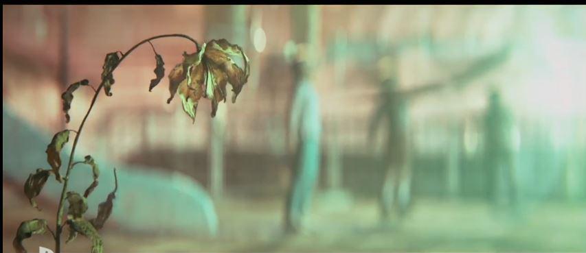 【E3 速報】『ファイナルファンタジー7』リメイク決定!PS4! http://t.co/r2u7hldPgX
