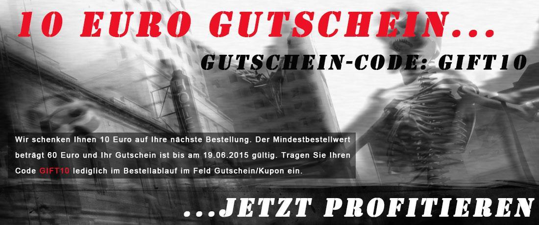 Karten Bodyguard Köln