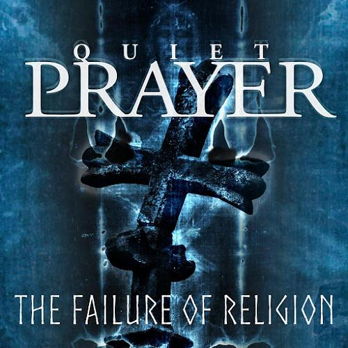 download religion and the