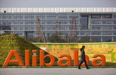 Alibaba precede Netflix in Cina