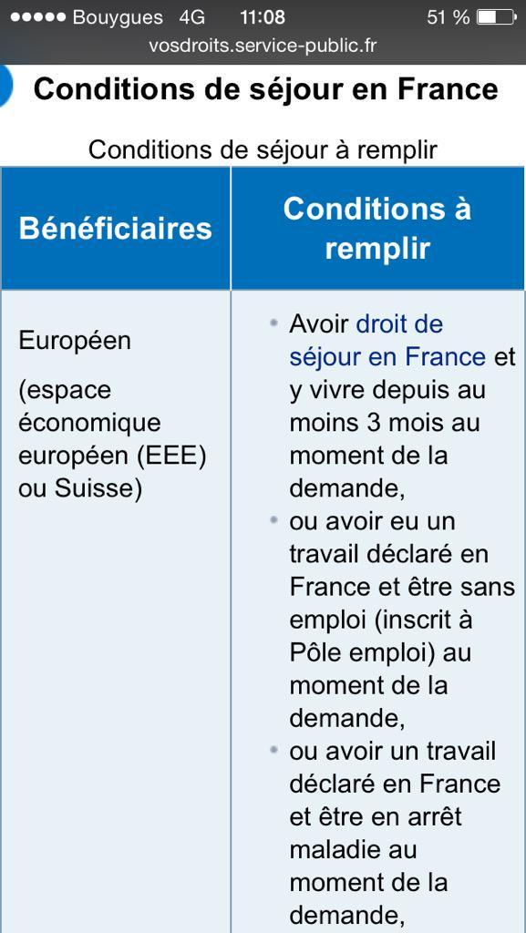 Olivier Faure On Twitter Etonnant Vpecresse Ignore Que Etrangers