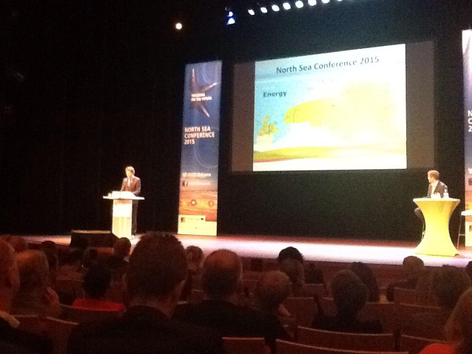 Great speech by @ArdvanderTuuk at #NSR15Assen inviting all to cooperate with #NoordNL on European societal challenges http://t.co/ZusbDjr0Vb
