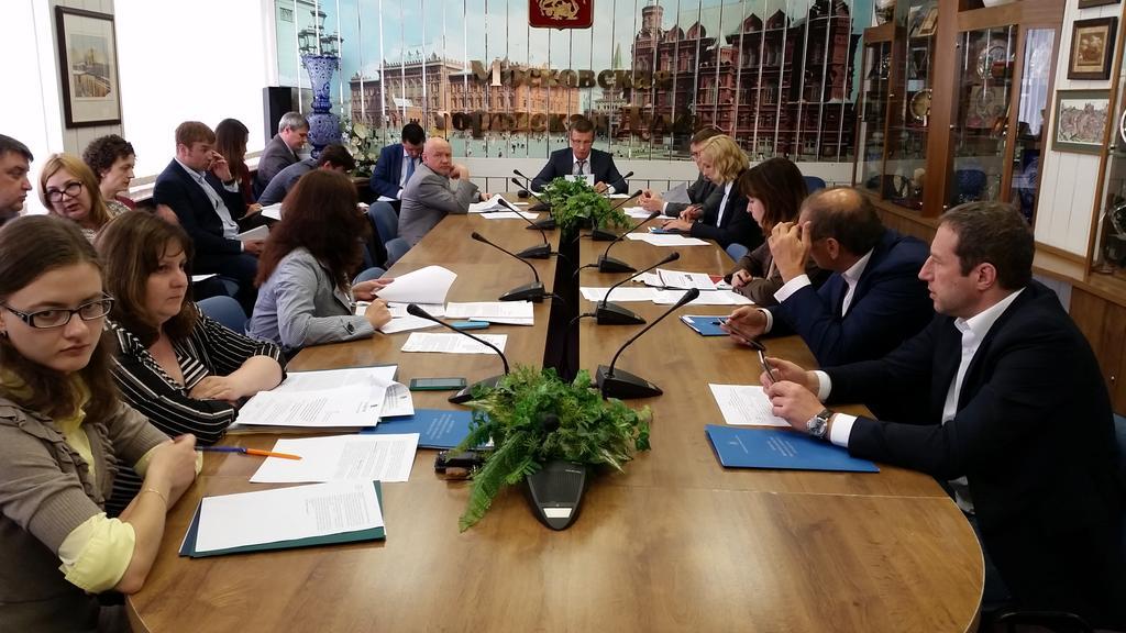 закон о тишине в ленинградской области 2020 официальный текст скачать