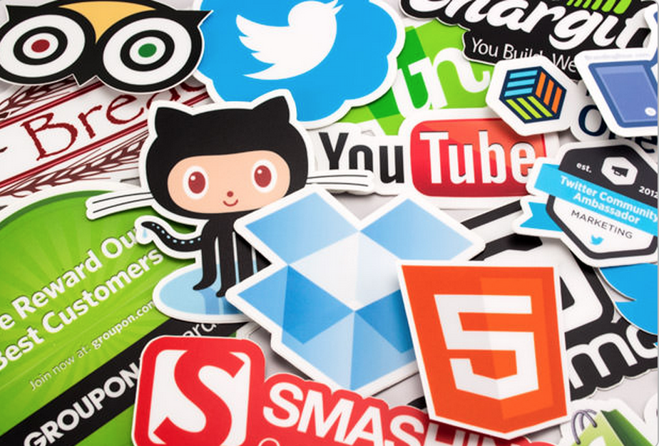 Sticker mule on twitter join companies like twitter youtube github trip advisor etc and try our die cut stickers http t co smmfy6l9iu