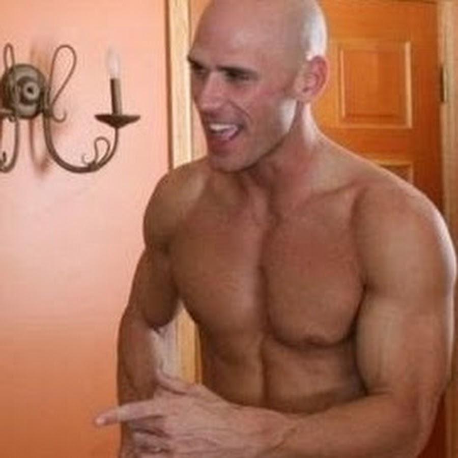 "Actor Porno Calbo actor porno retirado on twitter: ""[el calvo de brazzers da"