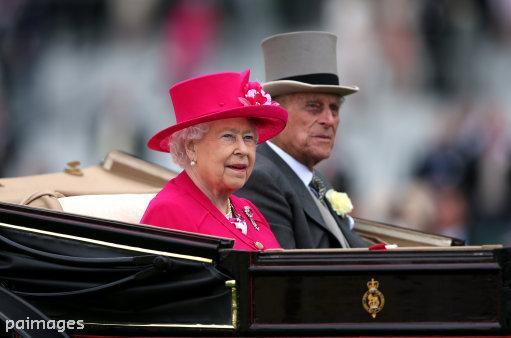 Royal Ascot 2015. CHoCSJ4WwAAjxap