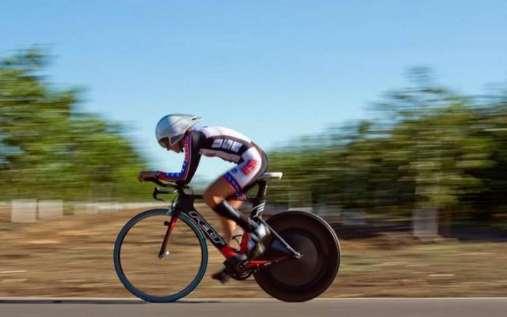 pedalRacing photo