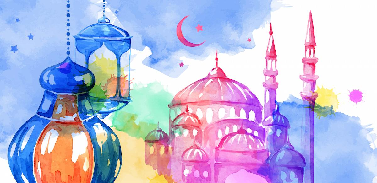 10 Things I Wish Everyone Knew About #Ramadan: http://t.co/IvqErPZfTa http://t.co/yzq6px0sXX