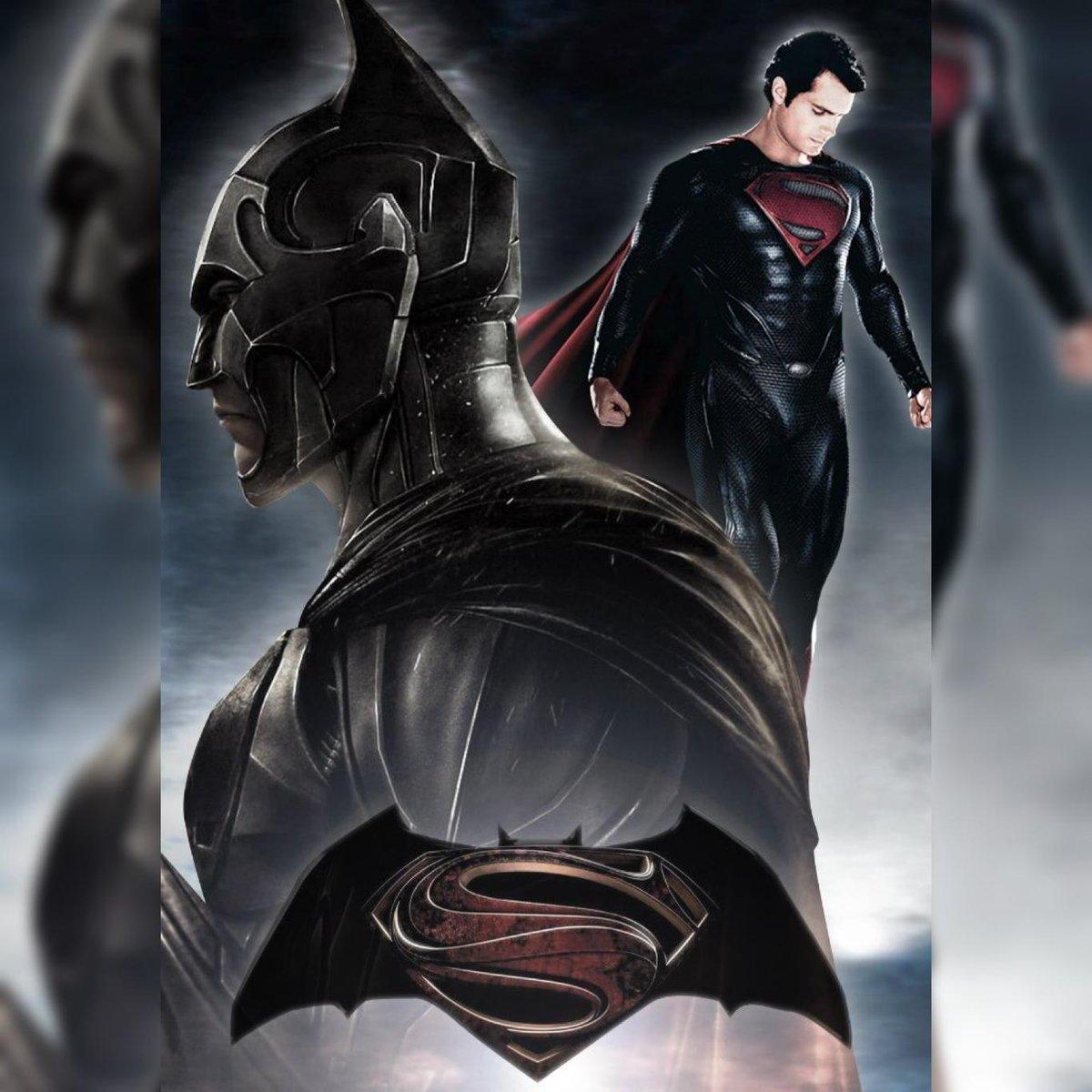бэтмен против супермена картинки бэтмена отметить, что ментол