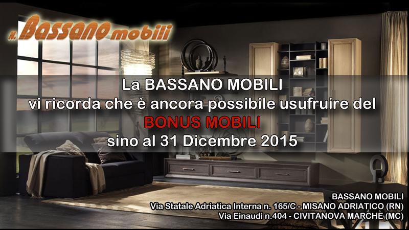 Bassano Mobili (@MyBassano) | Twitter