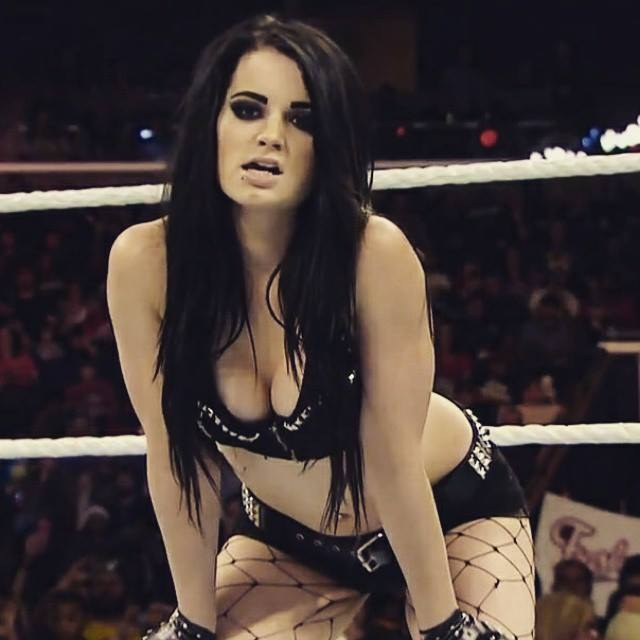 Need this wwe hot xxx