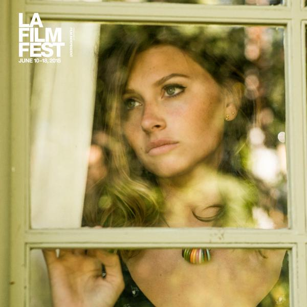 Get lost in Laurel Canyon with @78Violet in @weepahwayfornow - world premiere tonight! http://t.co/4TobaHX5qi http://t.co/yoacqhw7lr