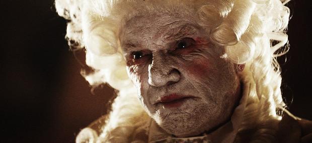 Rob Zombie: 31 (2015) - Página 2 CHpMRuaUYAALAyk