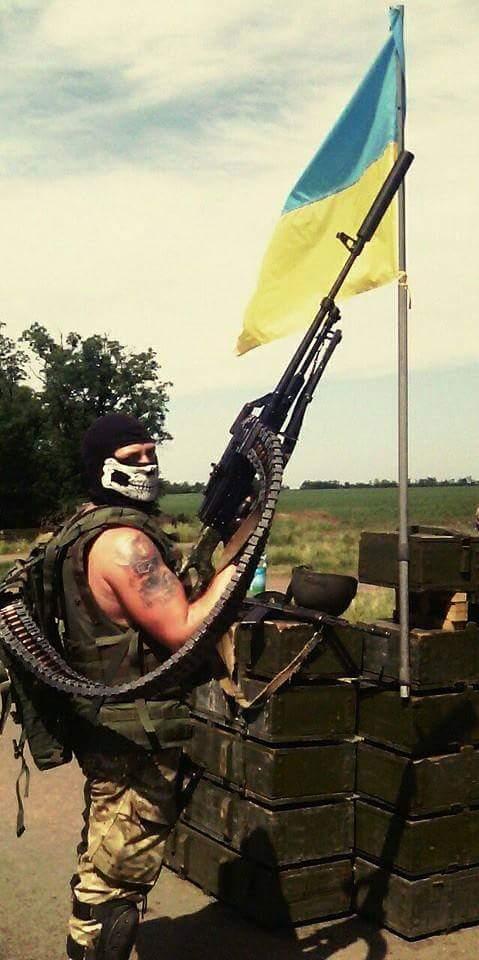 """Минобороны просит страны НАТО наладить совместное производство оружия: """"Мы прекратили все сотрудничество с РФ"""" - Цензор.НЕТ 2025"""