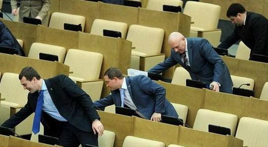 В ЕС опровергли требования к Украине предоставить Донбассу спецстатус до выполнения обязательств Россией и ее боевиками - Цензор.НЕТ 5020