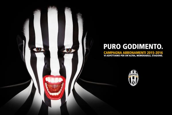 Juventus,hilo oficial - Página 12 CHplfN3UMAAe8b0