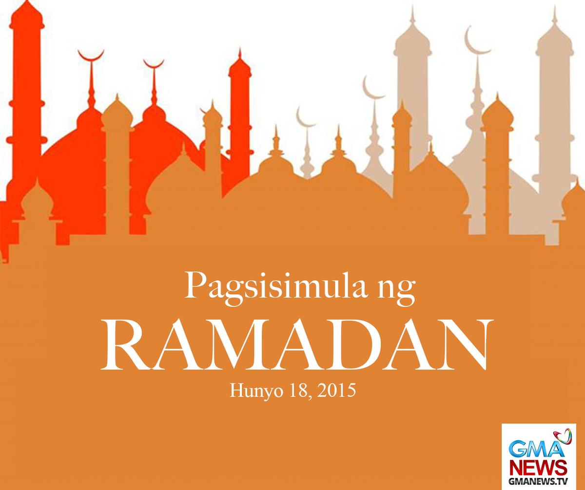 Muslim Ramadan Mubarak Muslim : Ramadan Muslim holy month