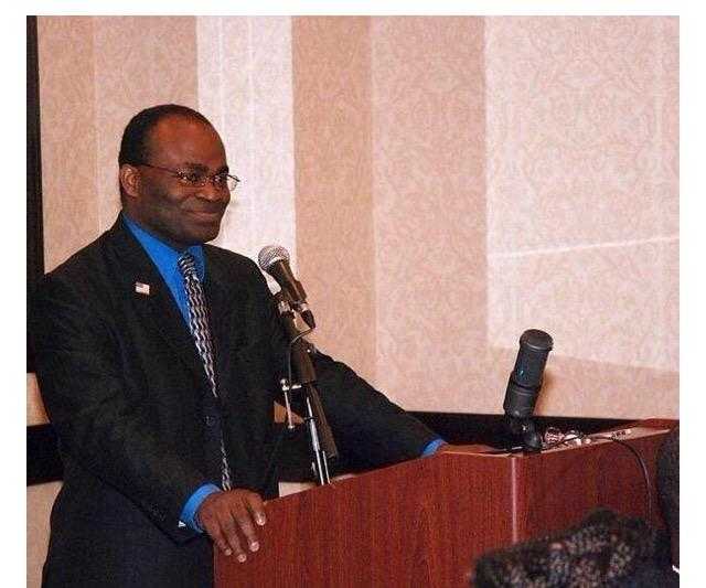 Lmaoooo RT @MindOfKB: Riley Curry gonna be at the podium tonight like http://t.co/VmCRvd1HZn