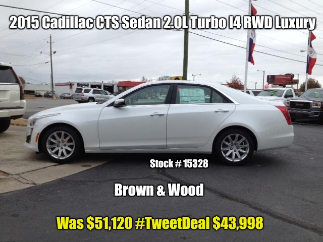 Tweet Summer Deal 2017 Cadillac Cts Sedan Stock 15328 Just Show On Phone B W Internet Dept Prettylongleg Twitter 2edppnosi4
