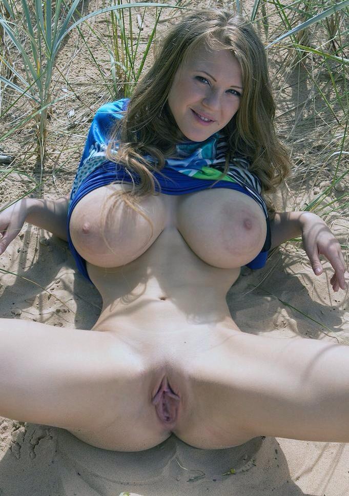 большие сиськи молодых фото секс