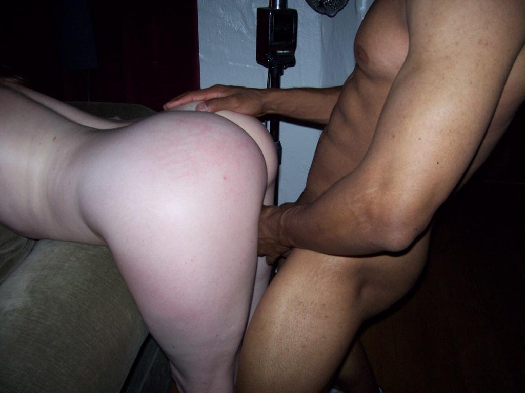 Here are pics from my last #bbc meet up #slutwife #hotwifeclub #hotwife #bbcsluthole http://t.co/cjZfv69aJx