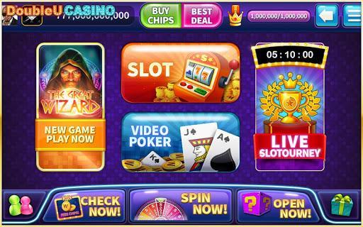 Online Gambling Odds – Online Casino: Free Online Casino Games | Slot