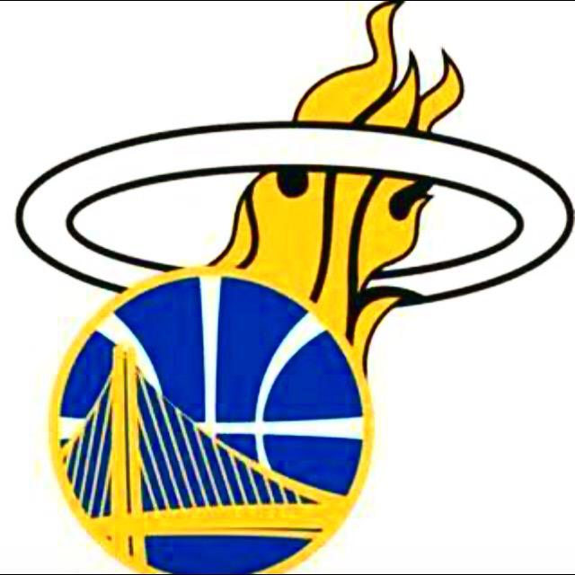 Sorry #LechonJames Congrats to #GoldenStateWarriors #NBAFinals2015 #goldenstateheat http://t.co/3RSgkCdvIG