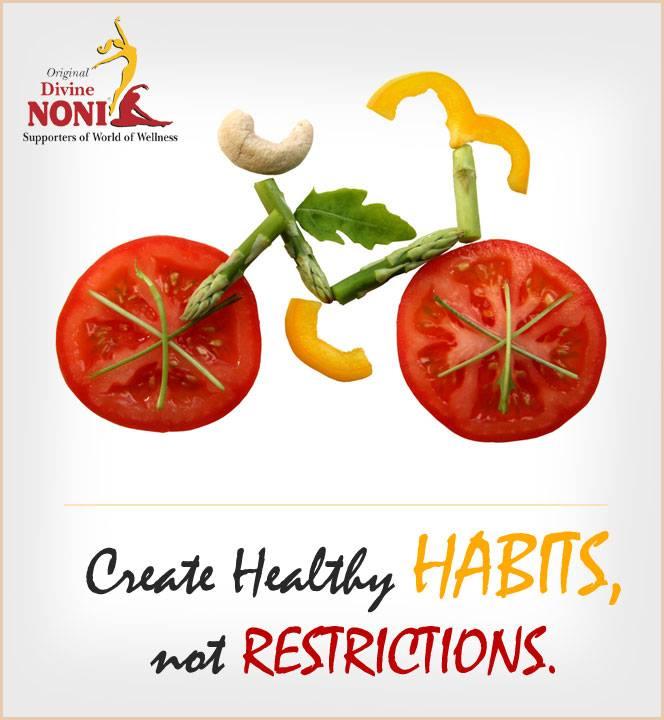 Health Quotes - Pinterest