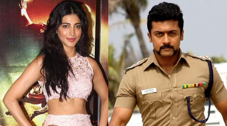 Singam 3 will have connection with prequels: Director