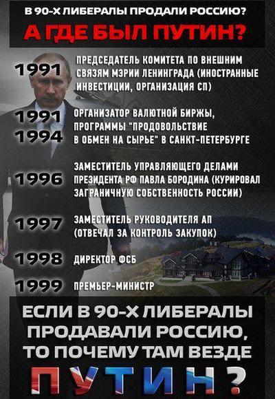 Информатор боевиков задержан в Харькове, - СБУ - Цензор.НЕТ 6768