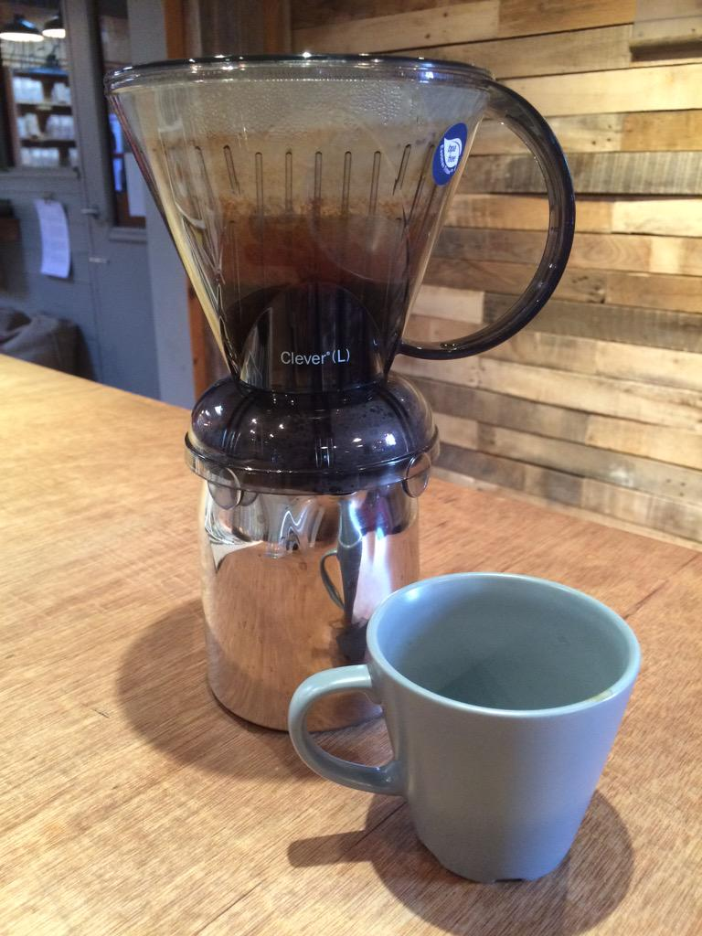 Grey Seal Coffee On Twitter Massive Fans Of The