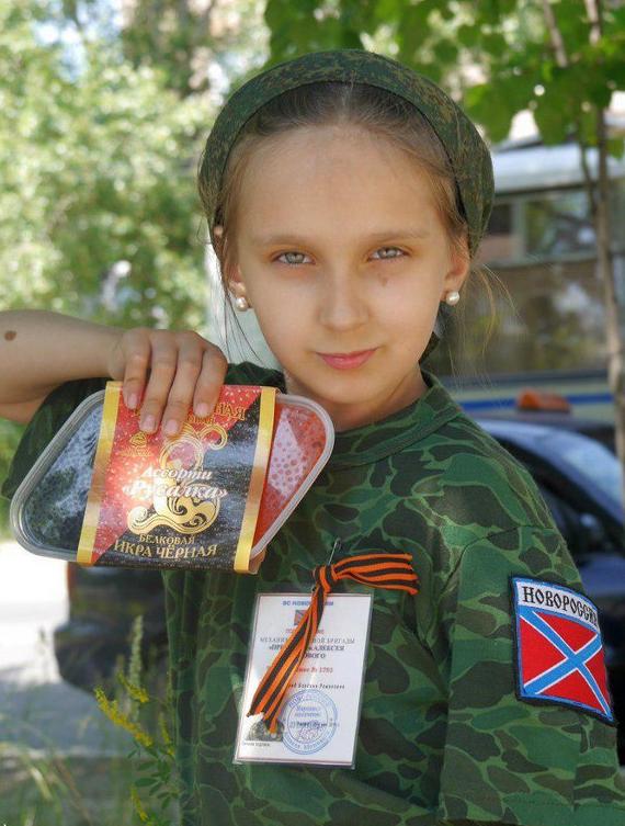На Донбассе боевики используют украинские боеприпасы, захваченные в Крыму, - Генштаб - Цензор.НЕТ 8406
