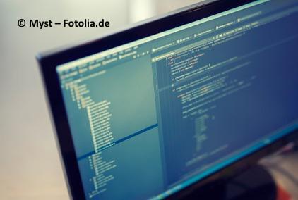 download Haftungsrecht: Struktur, Prinzipien,
